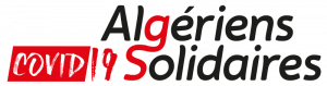 Algériens Solidaires